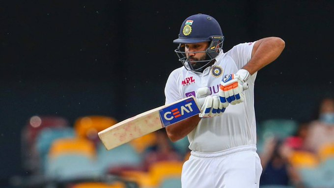 Australia v India: fourth Test, day five – live! Photo