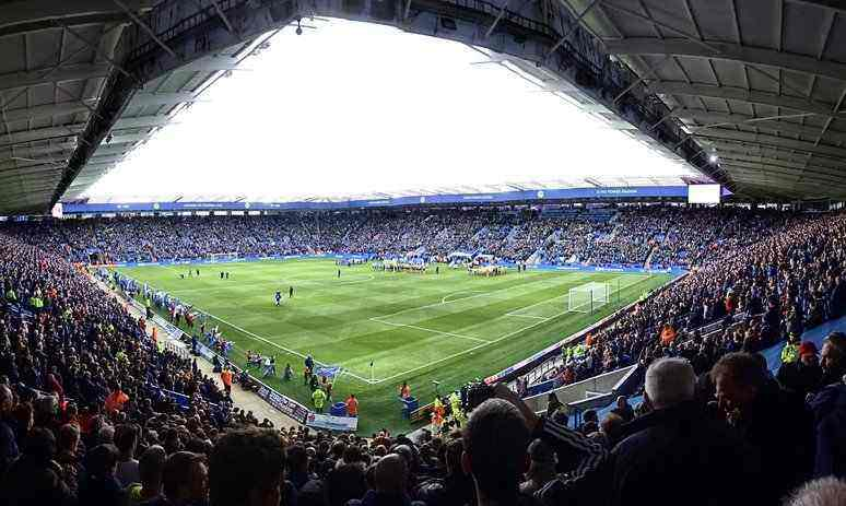 ⚽ PREMIER LEAGUE PREVIEWS ⚽ Leicester City v Chelsea Predictions & Tips (8.15pm, Tuesday)  #Leicester worth betting on Asian Handicap against #Chelsea...  MORE PICKS ➡️  18+ #LCFC #CFC #LeicesterCity #ChelseaFC #CHELEI #EPL #PremierLeague #FootballTips