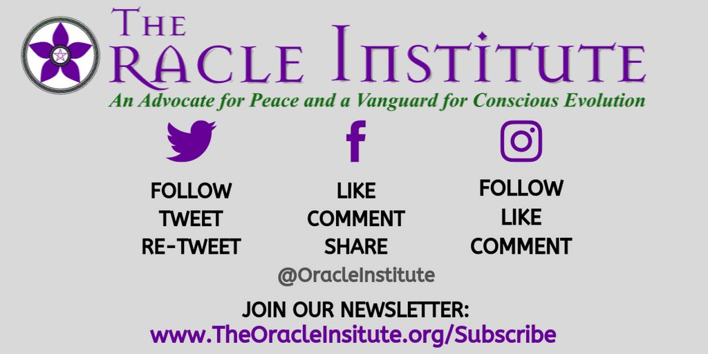 If you enjoy our content, make sure to #FOLLOW us.  And don't forget to #subscribe to our newsletter for important updates!   #spiritual #charity #interfaith #activism