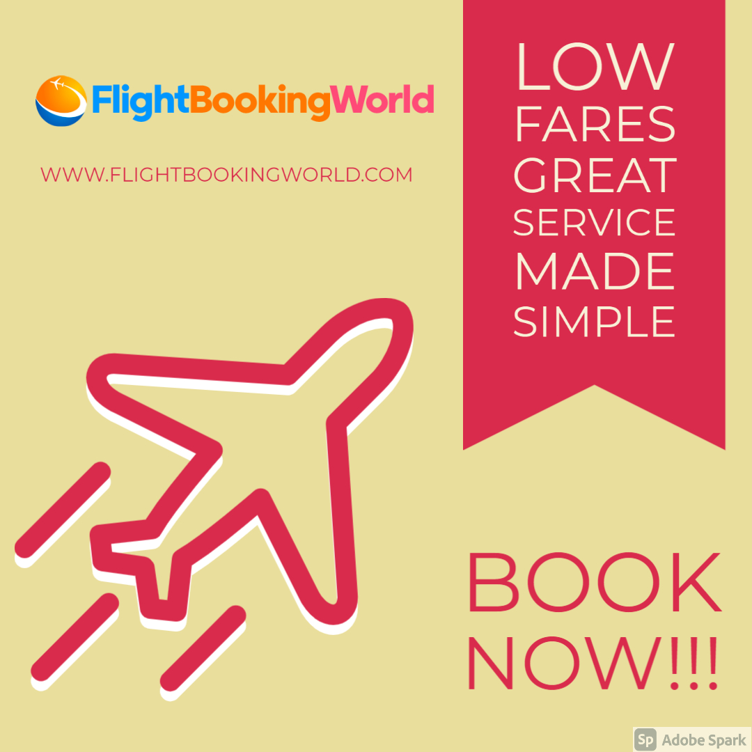 Search and book the cheapest flights, no booking fees, get the best prices  #travel #airtickets #flighttickets #flights #cheapflights #sanfrancisco #houston #newyork #london #paris #dubai #newdelhi #singapore #hongkong #tokyo #sydney #auckland