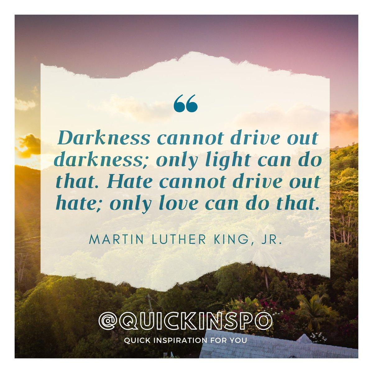 Happy Birthday MLK! 🤍 #MLKDay #MotivationalQuotes #MartinLutherKingDay