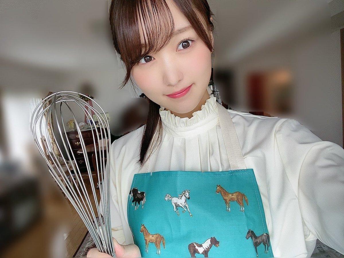 ☀️おはゆっかー🤗🐴  #櫻坂46 🌸#菅井友香 ちゃん😊💕めっちゃ可愛い💓🥰🐴🦄🐈🐰🧸#レコメン蒟蒻ナポリタン🍝蒟蒻の臭みを上手く取れれば美味しくなる気がします😌🐴🦄🐈🐰🧸美味しくヘルシーに出来ると良いですね❣️😋🐴🦄🐈🐰🧸cookpadに良いレシピありました😋