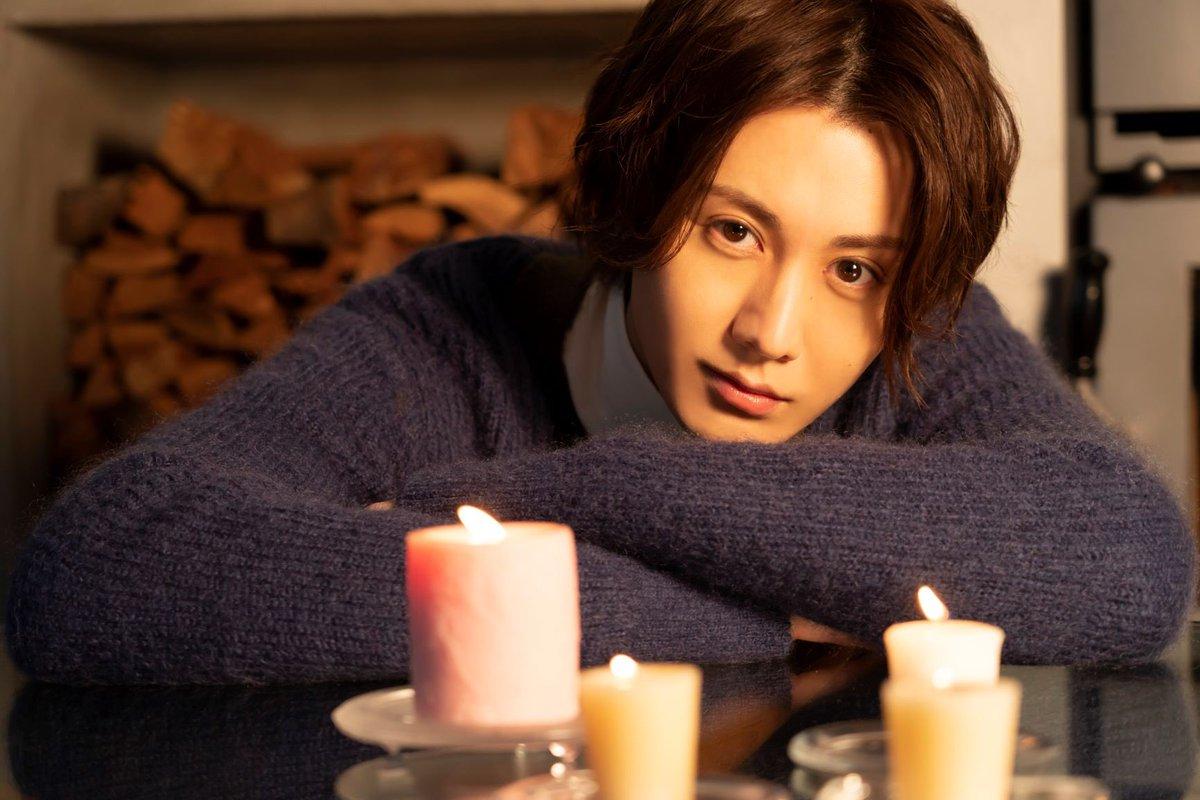 太田基裕 motohiro otaさんの投稿画像