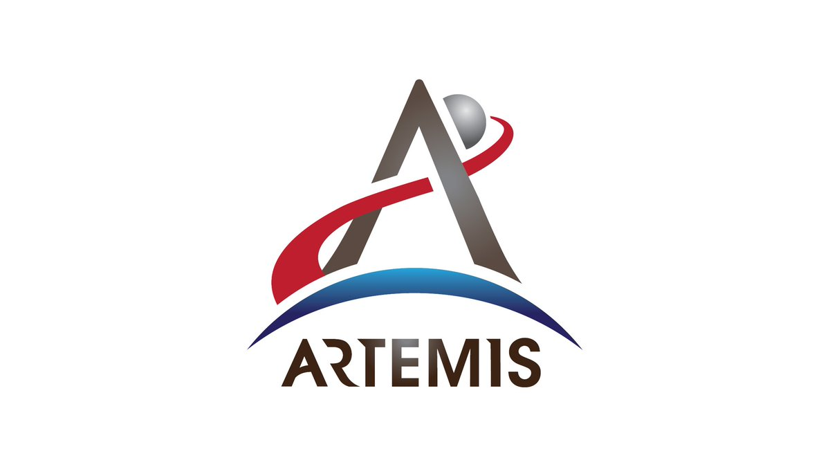 ANNOUNCEMENT: Myself and @Cole_Van_Wyk are teaming up to create @artemis360_moon! This will cover all things to do with NASA's Artemis programme where humans (including the first woman ever) will land on the moon for the first time in over 50 years! Spread the word!