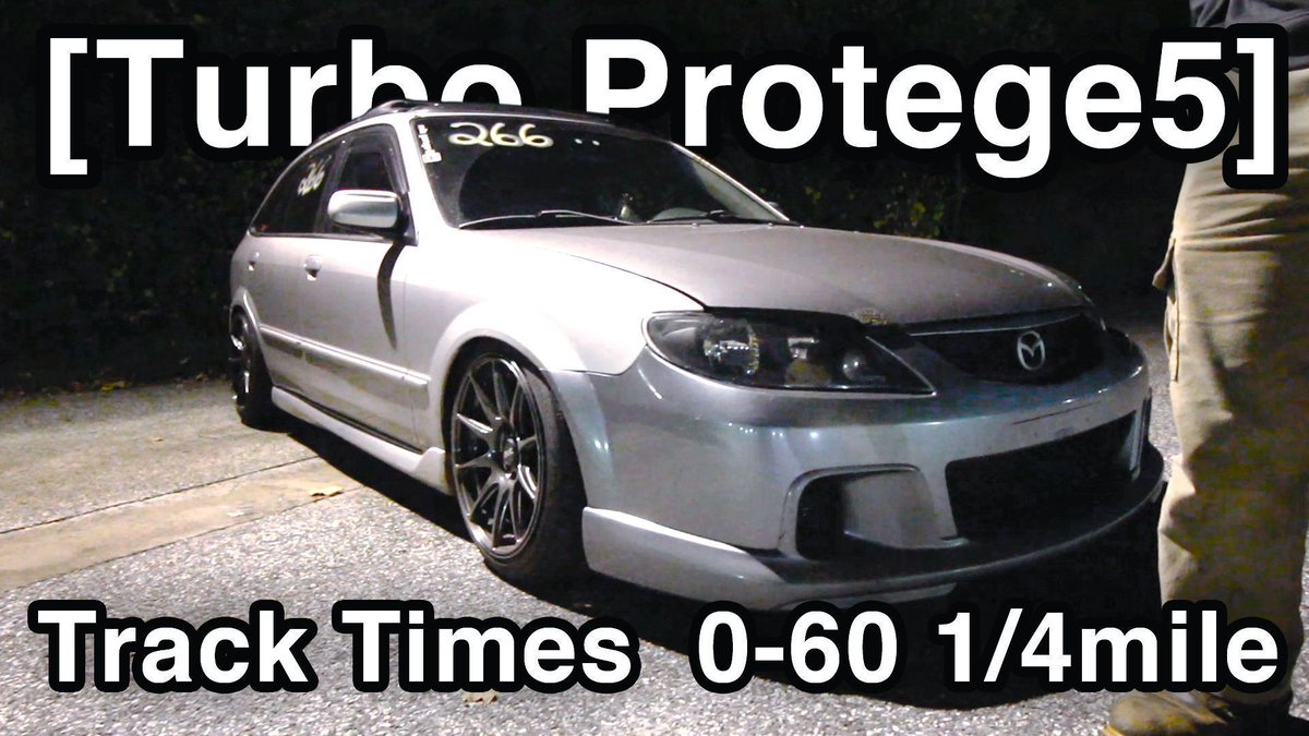 How To Tutorials for Mazda:   Mils Garage #YouTubeChannel  Tuesdays @ 6:30pm EST  #car #cte #mazdaspeed #turbo #boosted #engine #slammed #fitment #custom #automotive