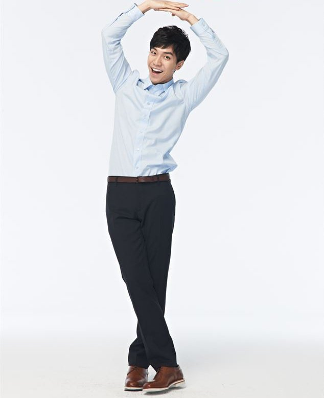 Good Morning to you all ☺.Have a pleasant day😍.Be Safe Everyone.   @leeseunggi.official  #이승기 #LeeSeungGi #လီဆြန္းဂီ #イスンギ #李昇基  #LSGMyanmar #Myanmar_Airen #Airen @hookent3 https://t.co/0l3D7d9NTl