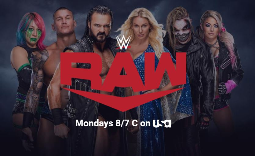 JOIN ME TONIGHT@ 8 TO CHAT ON TWITCH FOR #WWERAW ...IM A BE TALKIN SOME GOOD SHIT ABOUT THESE MATCHES ..CHIME TF IN WHY DONCHA lol see ya there   #twitchaffiliate #streamer #TwitchStreamer #twitchtv #COMEDY #WWE #Raw #RAWTonight #MNR #twitch #wrestling