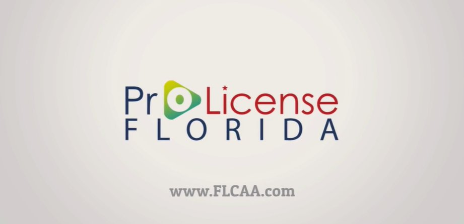 ProLicense Florida offers state approved, 100% online courses for CAM, Real Estate, Mortgage Loan Originators, and Board members! Find out all about our course offerings at:   #Florida #realestate #CommunityAssociationManager #CAM #Condo #HOA #COOP #MLO