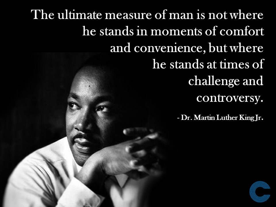 These words ring so true today and at this very moment.  Where will we as a nation stand? We have so much more work to do! <a target='_blank' href='http://search.twitter.com/search?q=MLKDay'><a target='_blank' href='https://twitter.com/hashtag/MLKDay?src=hash'>#MLKDay</a></a> <a target='_blank' href='https://t.co/kugp3ucXJw'>https://t.co/kugp3ucXJw</a>