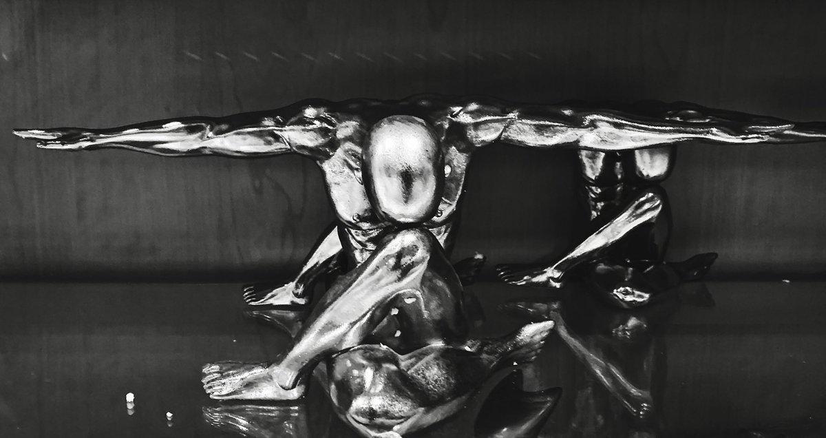 Solo buscando encontrarás detalles ocultos! Just searching you will find hidden details! #blackandwhite  #blackandwhitephoto  #blackandwhitephotography  ☑️ ---------- #vsco #mobilephoto #mobilephotography #photography #fotografia #photo #foto #southamerica #latinoamerica