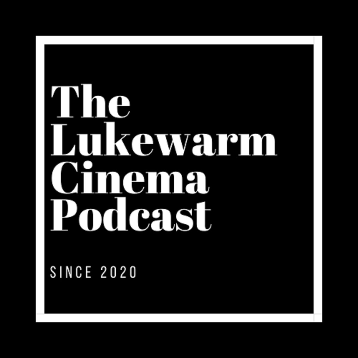 @LukewarmCinema just recorded this impressively splendid episode. Rock out with your sock out. #themandalorian #BSPN