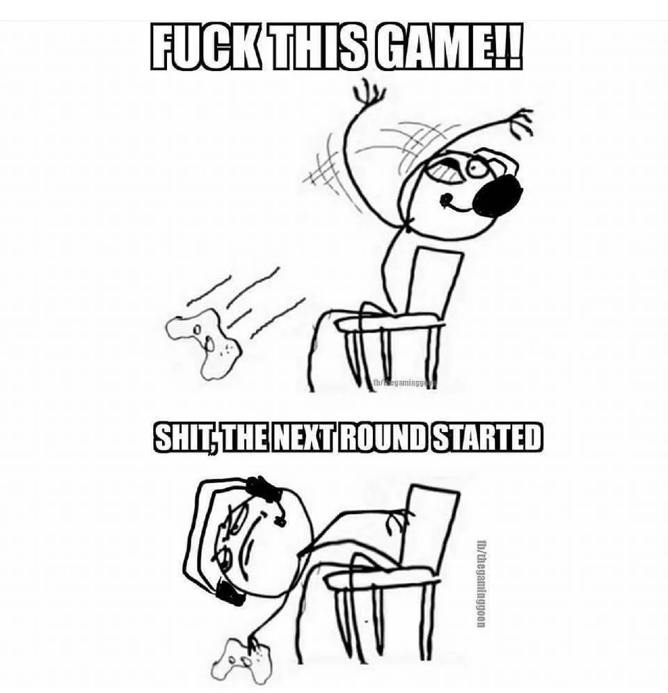 Me playing Dirt Rally 😅 #DiRTRally