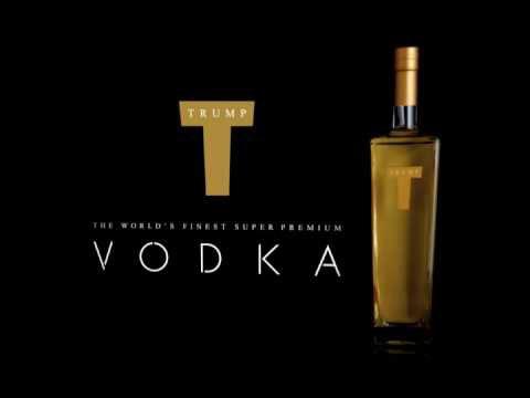 @EricTrump @TrumpStore A Trump Vodka tee would be cool. #Trump