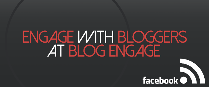 #blogengage Creating Key Relationships With Blog Commenting  RT @blogengage
