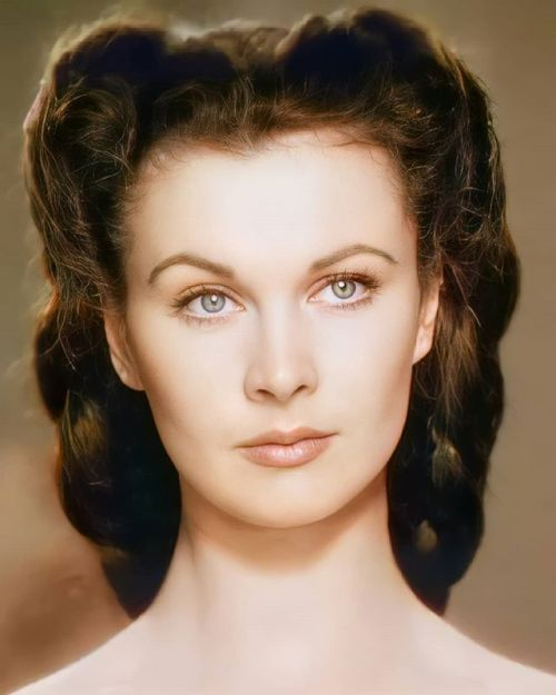 Vivien Leigh wilwheaton.tumblr.com/post/640707032…