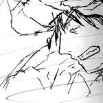 Image for the Tweet beginning: 최근.. 강처르이 연금술사에 푹 빠졌습니다.. 보는걸