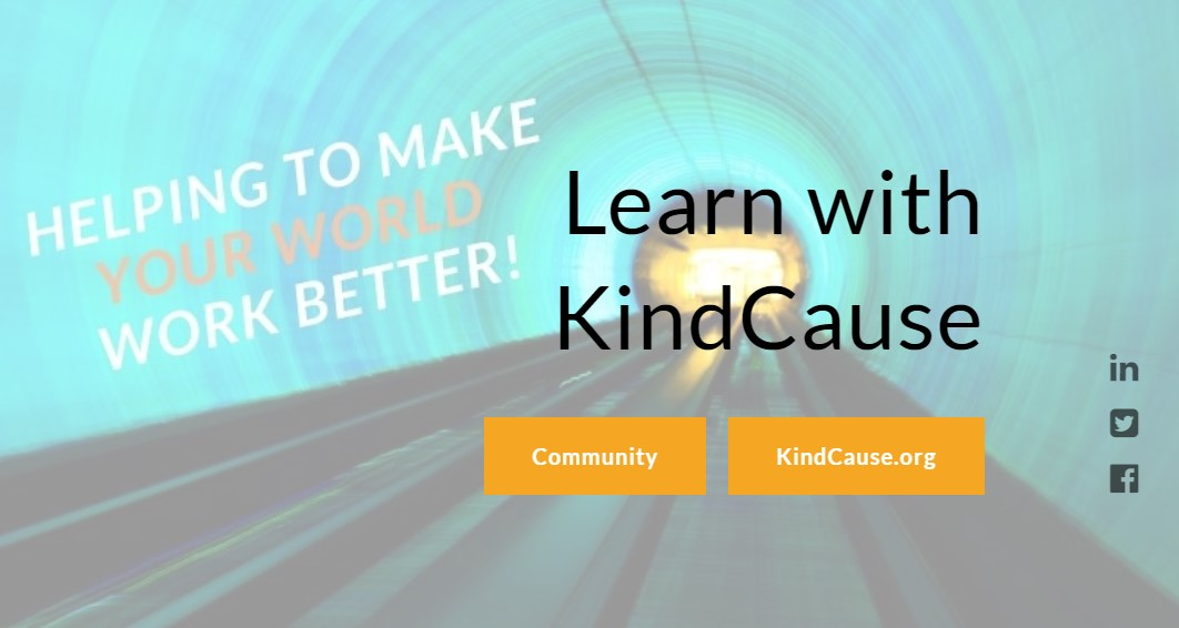 #LearnwithKindCause #NPSP #implementation Enroll for courses @  Coupon code available. Thanks @SunilThukral for  portal for #salesforce #ohana.  #trailblazers #awesomeadmins #knowledgesharing #technolove #kindcause #nonprofitcloud