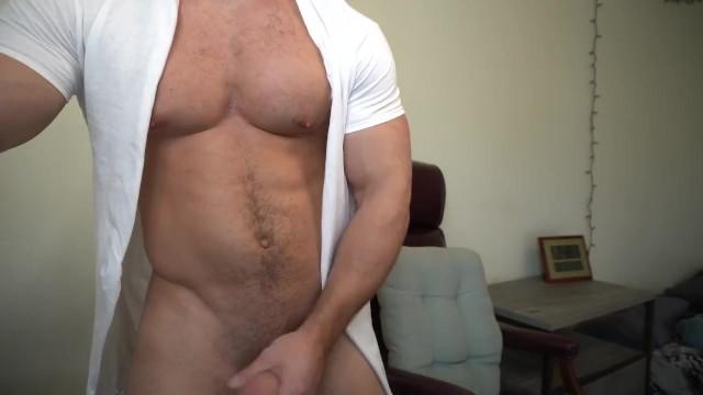 Fresh video on PornhubModels - get it while it's hot: https://t.co/qTX6R2D5Ca https://t.co/Xe7fzbHCF