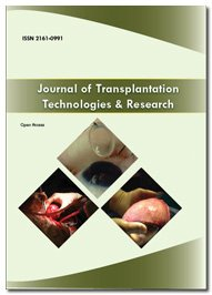 We Are Inviting A #New #Issue #Release In The Month Of #January please #upload your #manuscript clicking on https://t.co/aHIehH3X6P  @jttr@scientificres.com  #covid19 #Christmas2020  #NewYear2021  #Transplant #hr #NewYear  #Xbox #quote  #Science #oxfordvaccine  #newbeginnings https://t.co/n6pdpLFMda