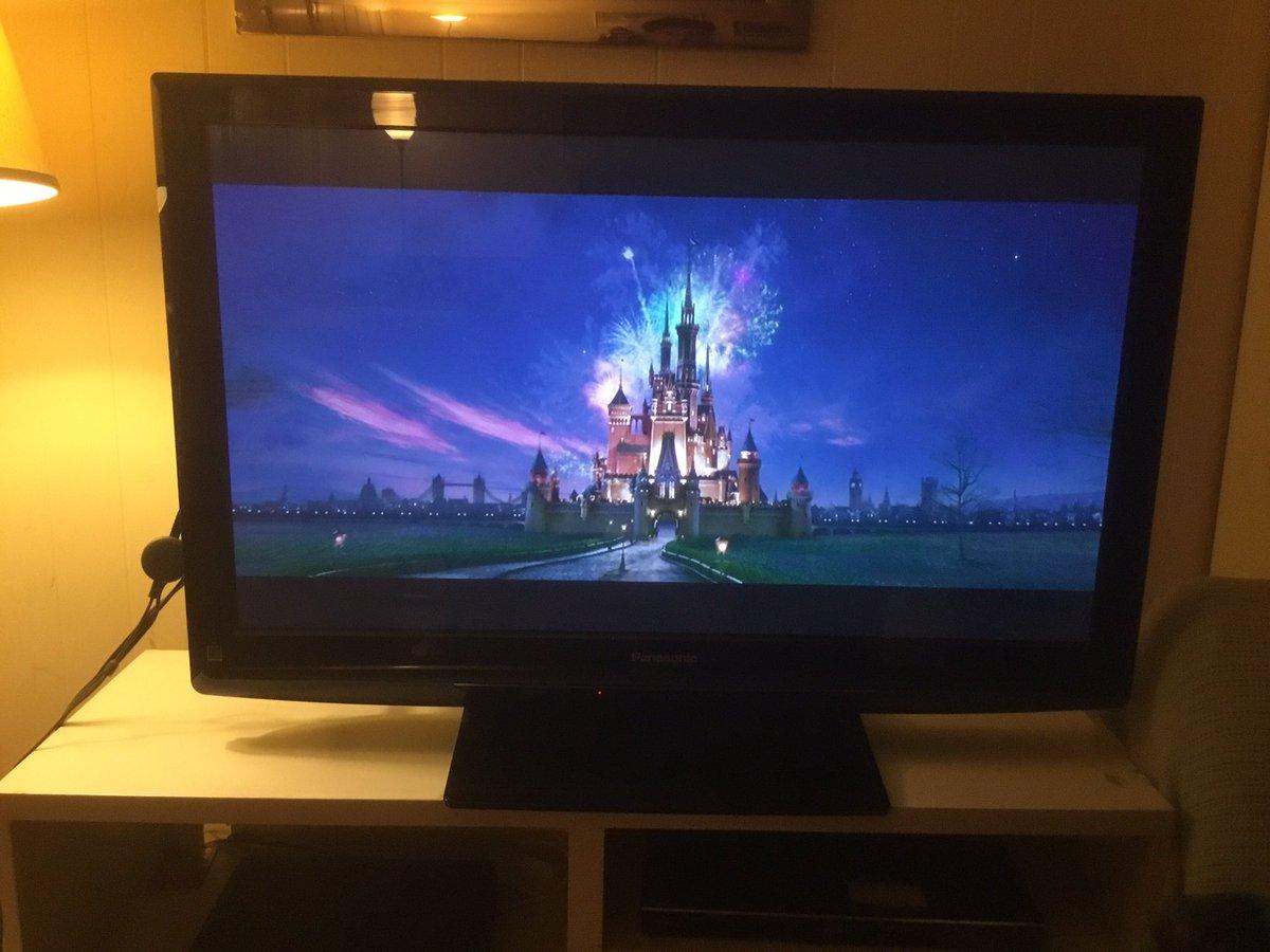 I'm Now Watching Mary Poppins Returns On Disney+ As Part Of Musical Mondays! #MusicalMonday #MusicalMondays #WaltDisneyArchives #MaryPoppinsReturns #MaryPoppins #EmilyBlunt #LinManuelMiranda #DisneyPlus #Disney #D23 #AtHomeWithD23 #WaltDisney #DisneyMovies #ABC7Eyewitness