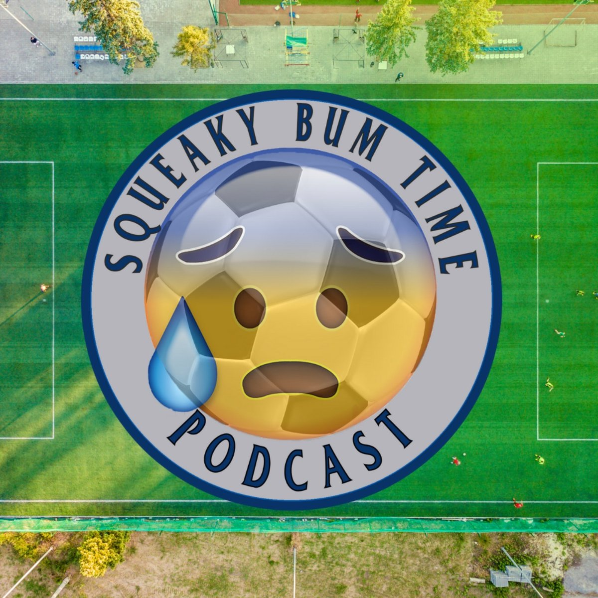 New Episode!  Two Americans In love with English football,  giving anti-TalkSport takes   Episode #37 - New Format! Running Through The Premier League Table, Why Are All Analysts Bad?  Listen, Subscribe, rate and review    #epl #premierleague #football #soc