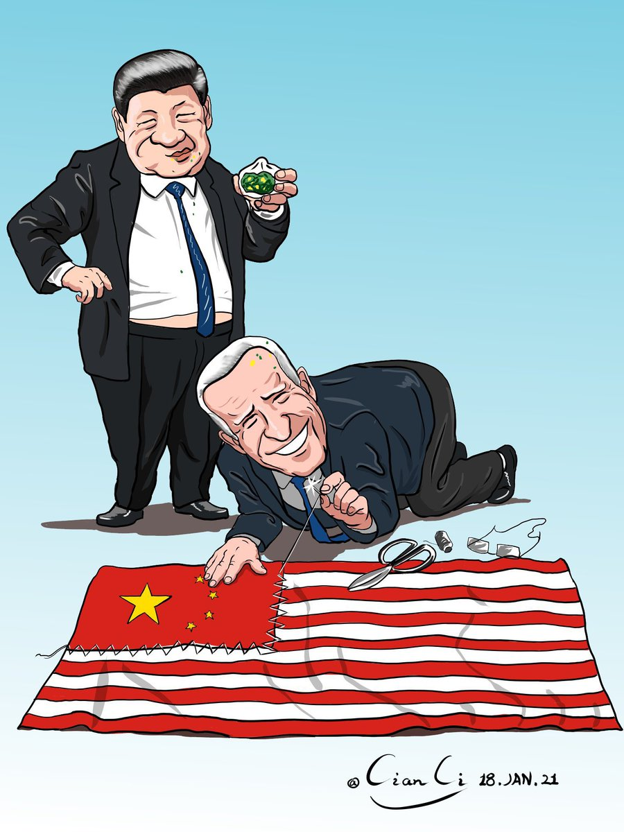 Pray for America.  🙏🏼🦅🇺🇸  #BeijingBiden #StolenElection #BidenCrimeFamily #ElectionFraud #AuditTheVote #BidenCheated2020