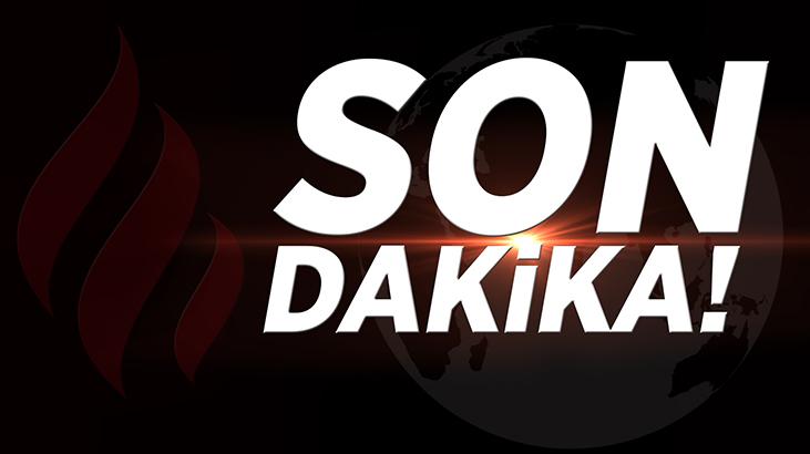 #SONDAKİKA | İzmir'de FETÖ operasyonu! 238 kişi hakkında gözaltı kararı https://t.co/itBEiWBPuT https://t.co/V6PbfIsPEz