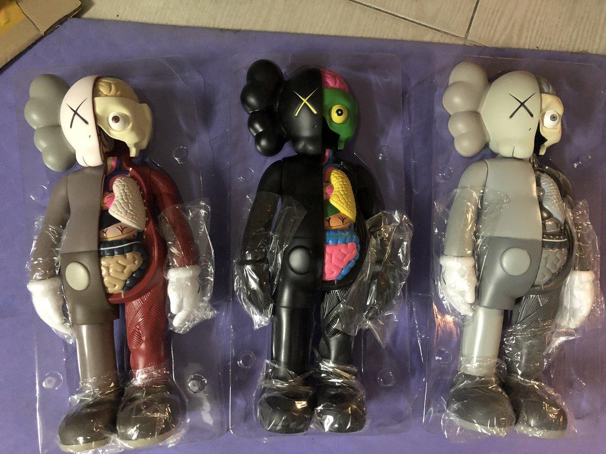 Check Price to me WeChat:87696979 WhatsApp:+86 17688873446   #rogeda #supreme @Anime01_toys @kaws.8617688873446 @biye85 @jim.hoo.18 @acatkay #toy #kaws #kawscompanion #コレクション #colección #collection #수집 #коллекция #Sammlung #مجموعة
