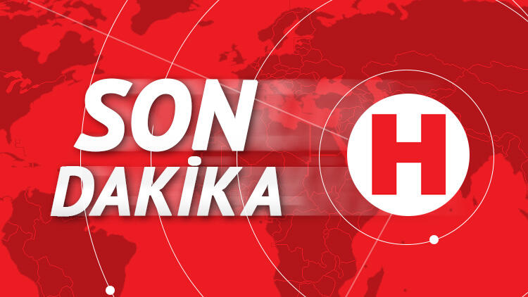 #SONDAKİKA | İzmir'de FETÖ'nün TSK yapılanmasına yönelik operasyon! Çok sayıda gözaltı https://t.co/vjJx5AbLyt https://t.co/xTILzhYH7M