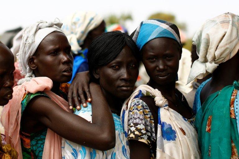 2️⃣... & other persons vulnerable to human rights abuse & violations to defend human rights in Ntoroko, Kasese, Bundibugyo & Kamwenge Districts. #HumanRights #SustainableDevelopment #ConflictResolution @GNBU19 @RaisingTeensUg1 @nankunda20 @GirlsNotBrides @JOYFORCHILDREN @MEMPROW1