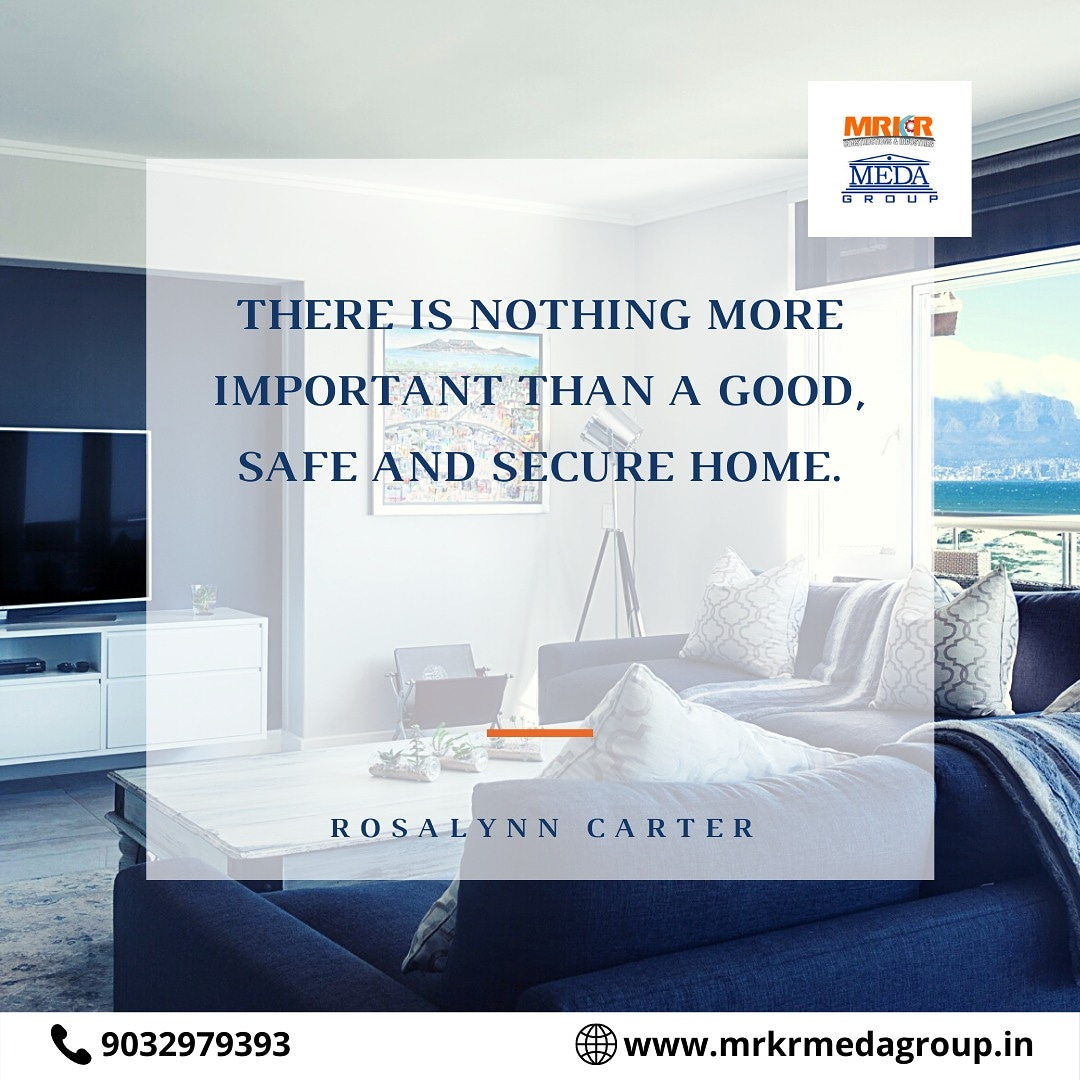 Home plays a vital role in human life. Home is the place where we keep our families, where we feel safe, and where we enjoy complete freedom. There's no place like home for complete comfort and peace of mind.  #home #homedesigns #design #flats #apartments #homesweethome