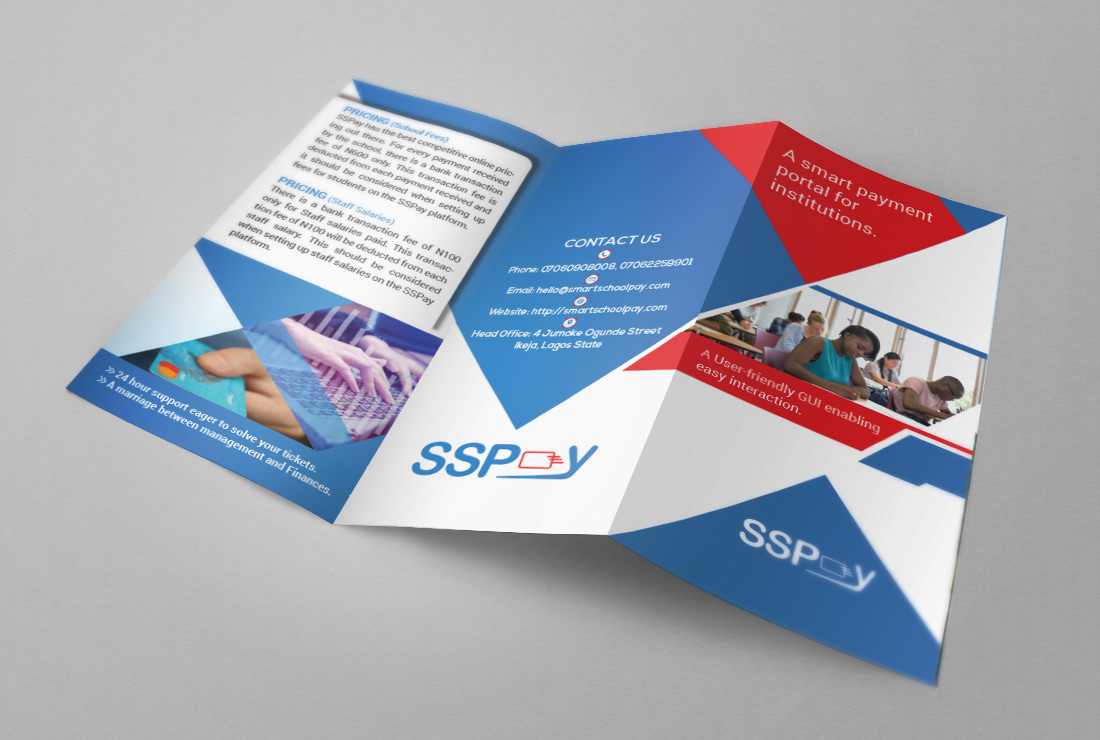 Are you looking for an Brochure/Flyer/Poster?? #trifoldbrochure #brochure #Flyer #posters #design #designer #graphicdesign #artist #classical #menudesign #church #corporate #multipurpose #business_brochure #eventflyer #partyflyer --- Please visit:
