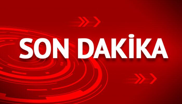 İzmir'de dev FETÖ operasyonu!: Son dakika haberine göre İzmir'de FETÖ'nün TSK yapılanmasına yönelik operasyon başlatıldı. https://t.co/eiiNCTBglk #Türkçe #SonDakika #Gündem https://t.co/qw2wG4CpgH