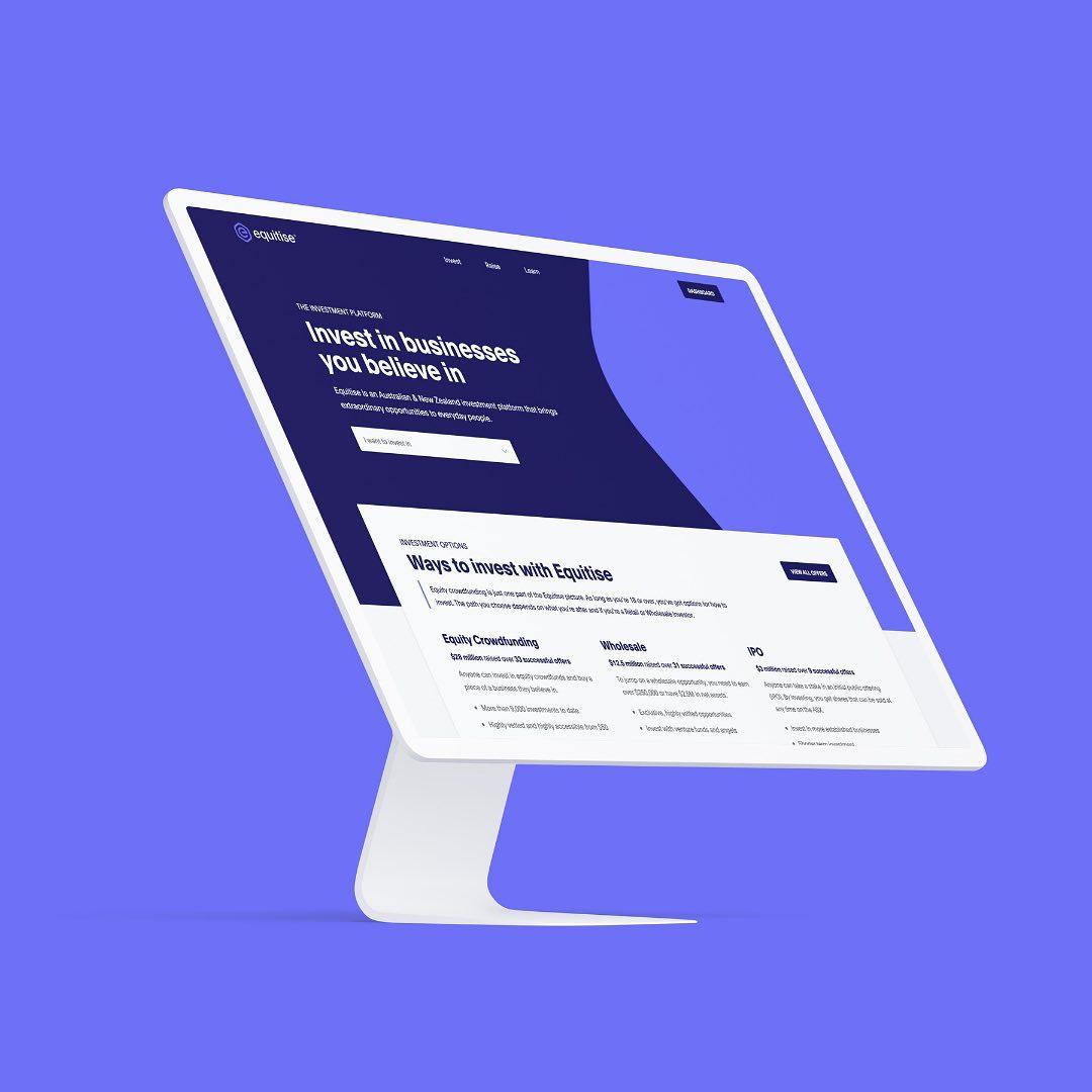 Follow us over @   #development #dev #webdevelopment #design #webdesign #programming #webagency #devagency #webdev #digitalmarketing #marketing #analytics #data #technology #tech