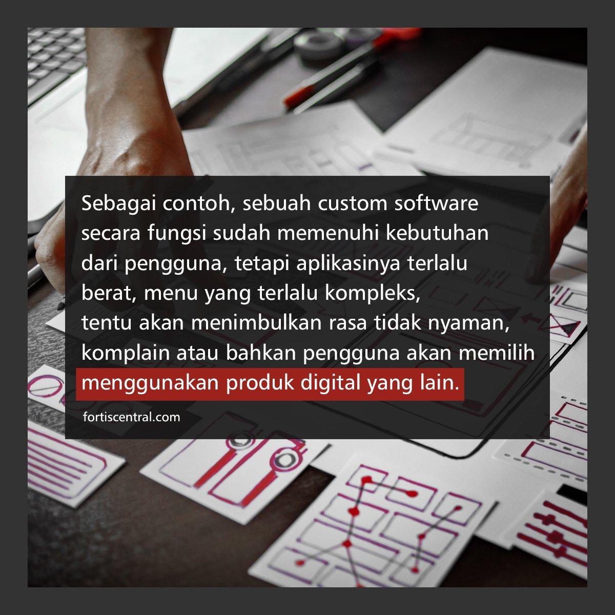 #ux #uxdesign #design #userexperience