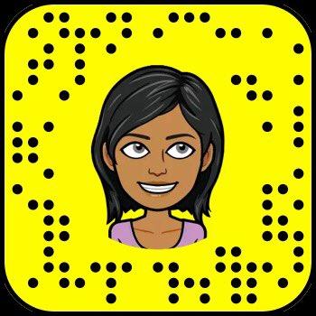 2 pic. Premium Snapchat Menu!! Add subscribe Retweet followers Support likes Ebonydomme Goddess femdom