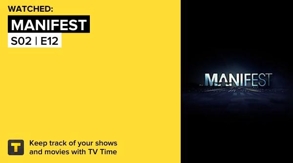 Acabo de ver 😄😃🤔🤔 Call Sign on TV Time  #Manacor  #Mallorca #Manifest