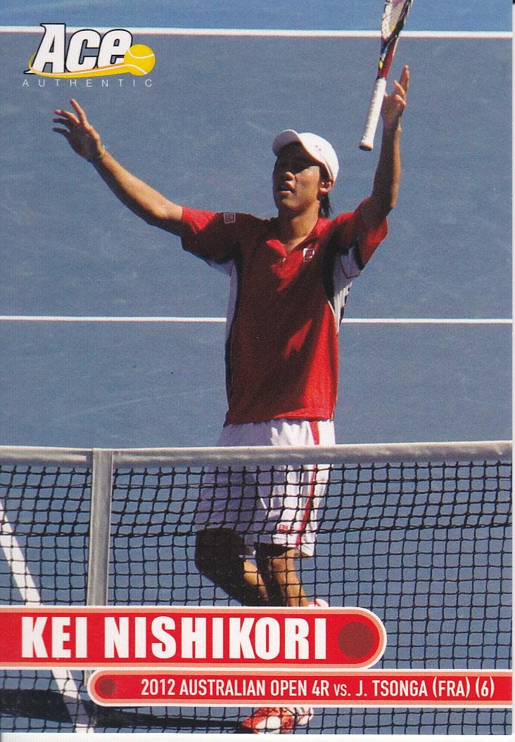 ☆2021もうすぐ全豪オープンテニス! ☆☆☆☆☆☆☆☆  . ☆☆☆☆☆☆☆☆ #下北沢 #テニスショップ #リバティクロス #錦織圭 #keinishikor #大坂なおみ #NaomiOsaka #フェデラー #RogerFederer #マリアシャラポワ #MariaSharapova #全豪テニス #wowowテニス