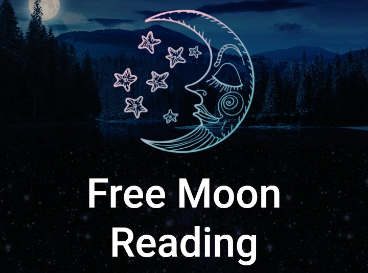 SpiritualSuccess.Official   FOLLOW✓ Free Moon Reading!  #SPIRITUAL #SpiritualSunday #spiritualgrowth #Manifestation2021 #Manifest #manifestation #manifesting #free #moonreading