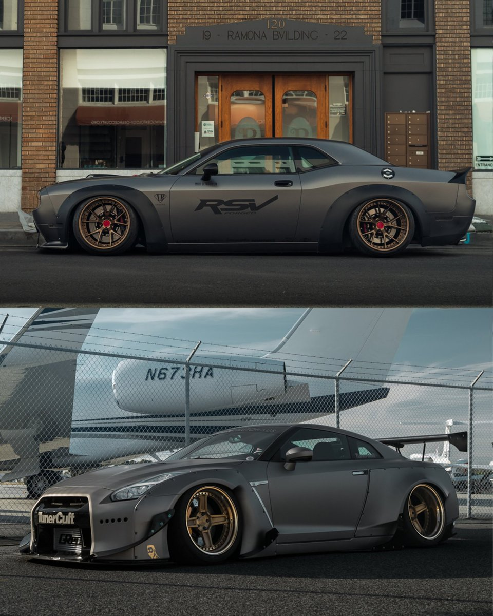 Top or bottom? / #TOYOTIRES https://t.co/JACZTjg6TQ