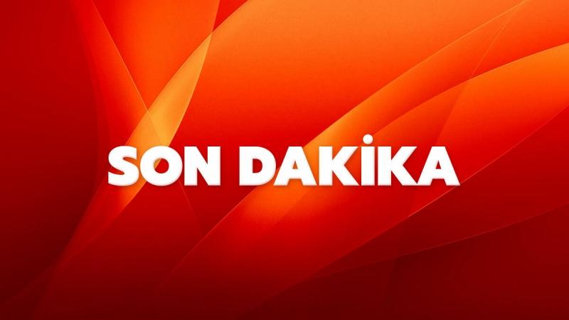 Son dakika: İzmir'de FETÖ'nün TSK yapılanmasına yönelik operasyon! Çok sayıda gözaltı https://t.co/0FyTwRIXl7 https://t.co/57z13xQtER