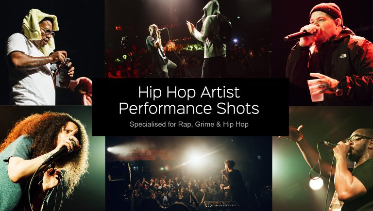 Professional Event Photography for Hip Hop and Grime Artists  #photography #events #photographer #ukmusic