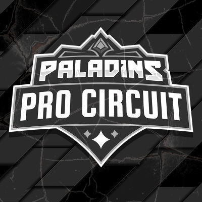 """Akshon Esports - Hi-Rez has canceled the #Paladins Pro Circuit in 2021.  """"We feel our existing resources would be better used for improving Paladins as a game rather than continuing to divert funds to a competitive scene that is no longer seeing meaningful engagement."""""""