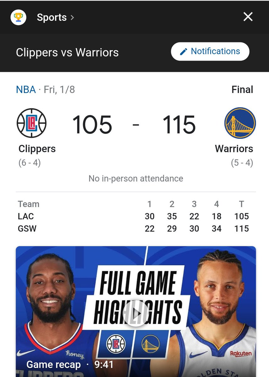 I'm confused about all these Flipper fans making fun of my #LakeShow 🤷🏾♀