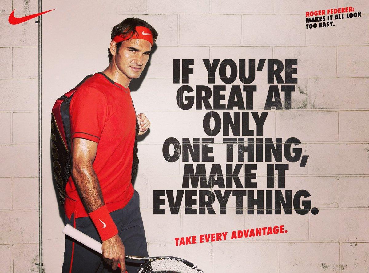 #fedtalks #FedTalks #rogerfederer #RogerFederer #motivations #motivationalquotes #Tennis #tennisplayer #AO2021 #ao2021 #instagood #instagram #tuesdayvibes #tuesdaymotivation