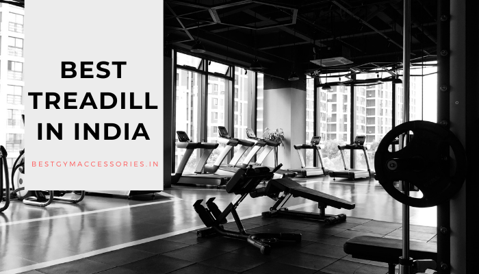 Best Treadmill under 25000 for Home use in India 2021    #fitnessaddict #diet #life #bhfyp #weightloss #yoga #fitnessgirl #abs #gains #goals #fashion #gymtime #strength #o #body #happy #model #bodybuilder #powerlifting #nutrition #gymnastics #inspiration