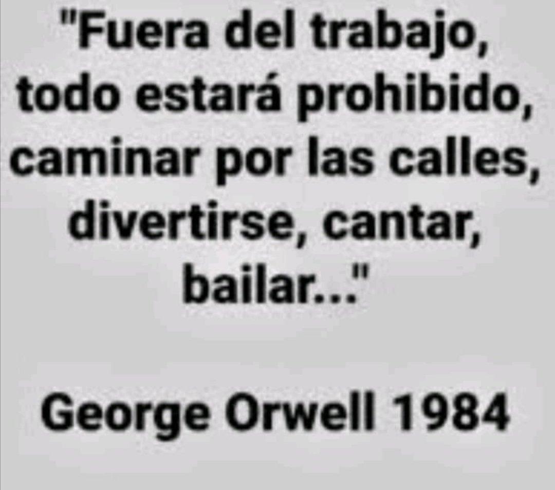 @abc_es #COVID1984 #plandemia #PrensaBasura