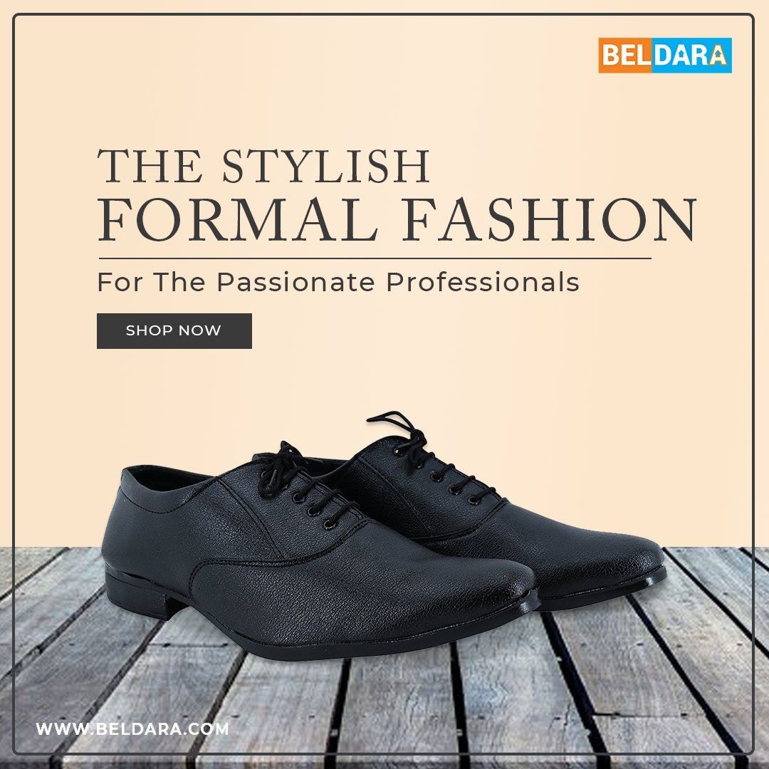 Classy Formal Shoes for men, shop on Beldara because good shoes take you to good places. Get up to 10% off on footwear use code 'BD99' today. Choose from variety of new designs,  Download app:-   #wholesale #retail #shoes #shoelover #tuesdayvibe #bulk #B2B