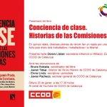 Image for the Tweet beginning: El professor de la Secció