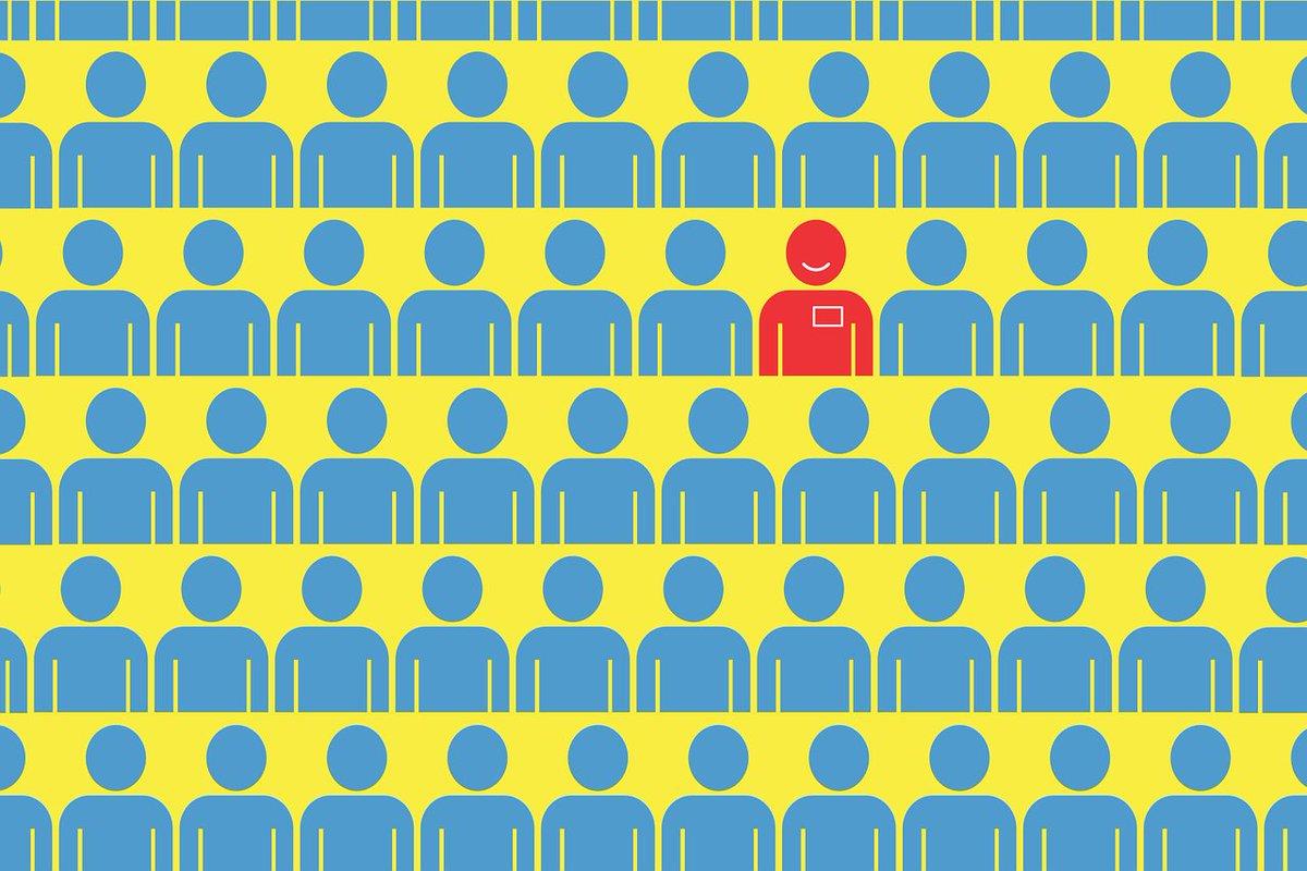 test Twitter Media - ‼️ ¿Buscas #trabajo en el tercer sector? ¿Te gustaría trabajar en una ONG? Consulta las últimas #ofertasdeempleo de ABD: Auxiliares de Geriatría, psiquiatra y psicóloga especialista en #violenciadegenero #uneteaABD  ➕Info aquí: https://t.co/i2febf2W8I https://t.co/YeD5DqPJWe